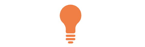 iriseHub-logo